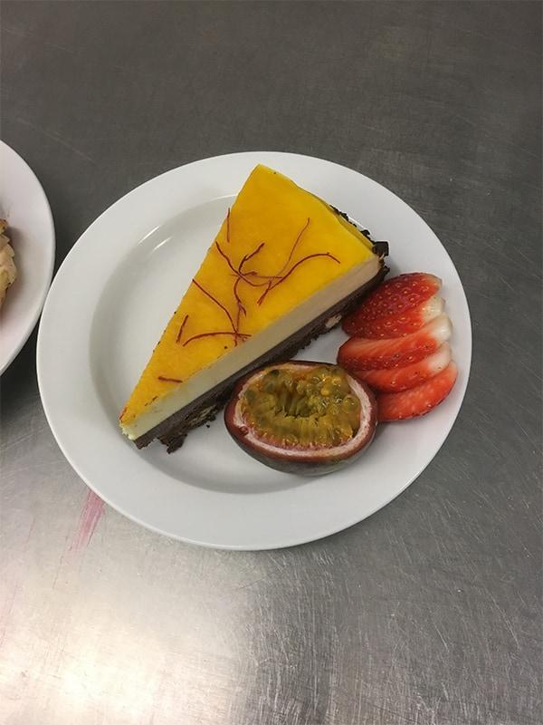 desserter_fest
